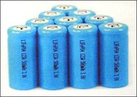 Lithium Phosphate Battery