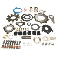 Packaging Machinery Parts