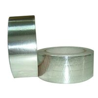 Aluminum Foil Tapes