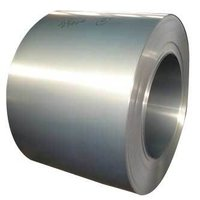 CRNGO Silicon Steel