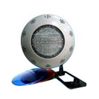 Underwater Swimming Pool Light