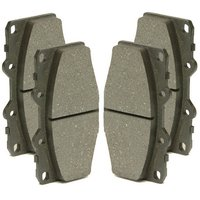 Brake Pads