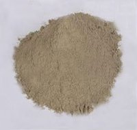 Defatted Fishmeal