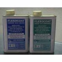 Flexocoat Lebond