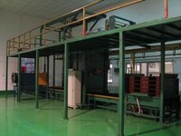 Empty Pet Bottle Packaging Machinery