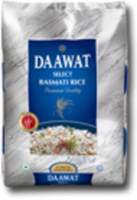 India'S Authentic Basmati Rice