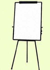 Flip Chart Boards