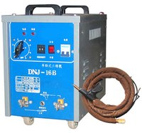 DN3 Hand-held Portable Type Spot Welding Machine