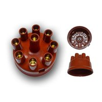 Distributor Cap