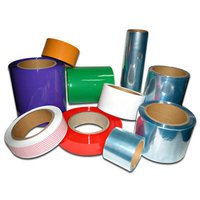 Shrink Film For Packaging