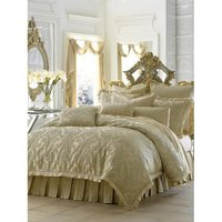 Classical Bedding Sets