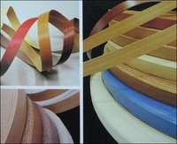 Plain Wood Design Edge Bands