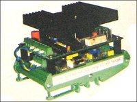 Drive For Programmable Logic Controller System Integrators