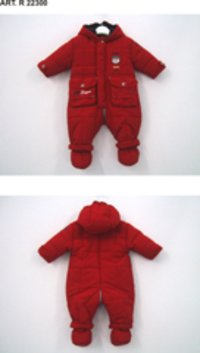 Infant Clothing For Girl & Boy