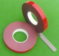 Double Side Acrylic Adhesive Tapes