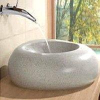 Memento new glory wash basin in delhi delhi india for Latest wash basin designs india