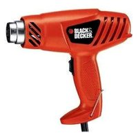 Black & Decker KX2000K Hot Air Gun