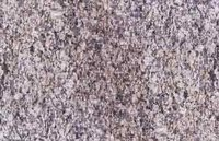 Raymonds Blue Granite