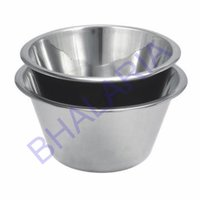 Taper Bowls