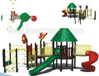 Espirit-X Multi Play Systems