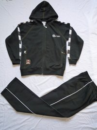 Sports Suits For Girls & Boys
