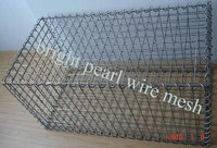 Welded Gabion Box (Gabion Baskets)