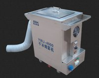 Dry Ice Machine For Stage