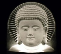 3D Lord Buddha Statues