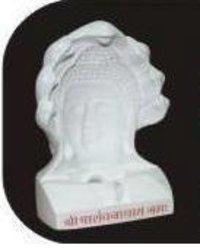 3D Designer Statues