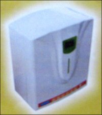 Ro Systems Water Purifier
