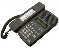 Aiphone-AN8000 Telephone