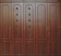 Wardrobes