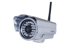 Security IP Camera