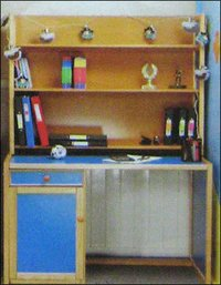 Kids Cabinets
