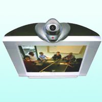 Video Conferencing Audio & Video Systems