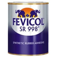 Fevicol SR998