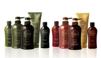 Richenna Hair Care System