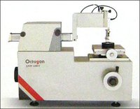 Length Measuring Machines