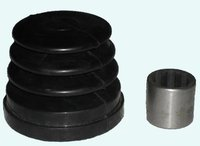 Submersible Pump Rubber Bushes