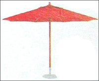 Garden Umbrellas