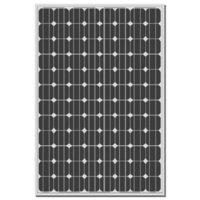 Mono240W Solar Panel
