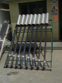 Solar Heaters Vacuum Tube