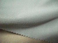 Tricot Brush Fabric