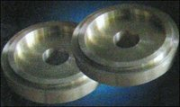 Aluminum Bronze Castings