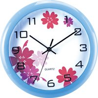 Regular Kitchen Wall Clock