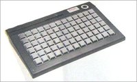 Pos Keyboards