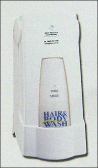 Bpw Hair And Body Wash