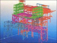 Structural Steel Designs