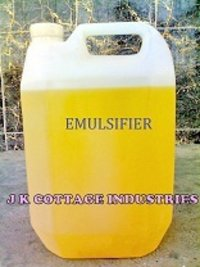 Emulsifier For Phenyl- Water Soluble