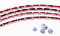 Diamond Wire For Marble Stationary